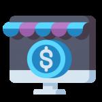 Migliori Revenue per Attivazione Numerazioni 895_Intermatica